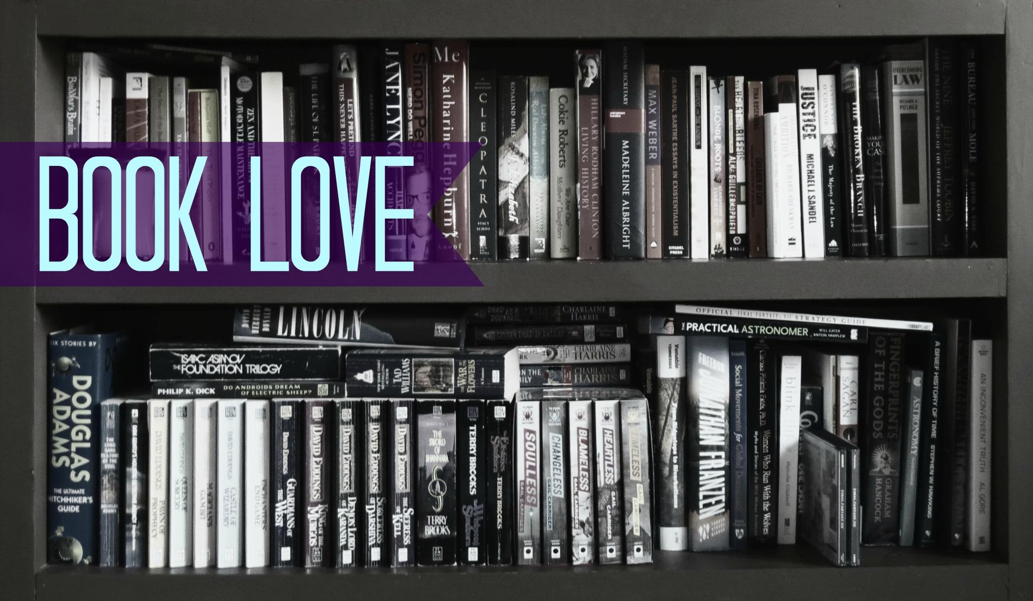 booklove2