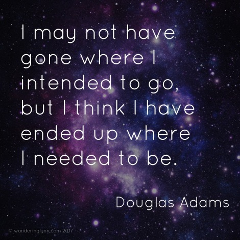 adams_quote