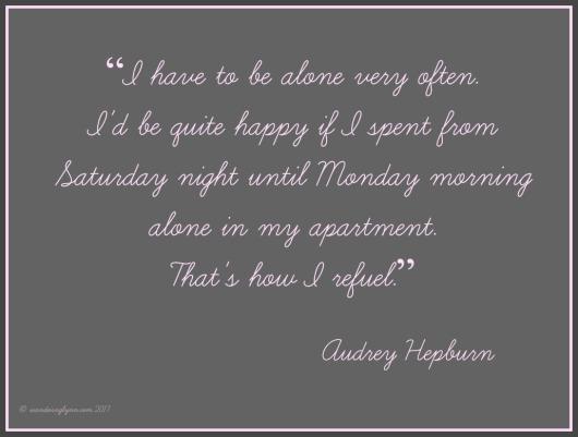 audreyhepburn_introvert