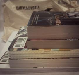 bn-books