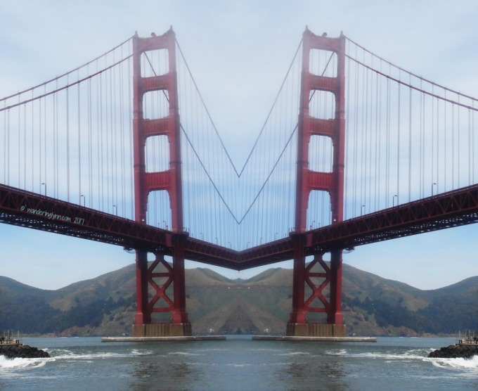 goldengate_mirror