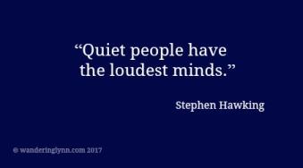 hawking_quiet