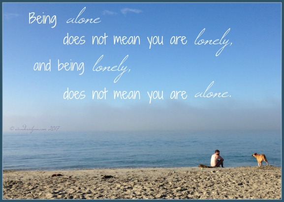 lonely_alone
