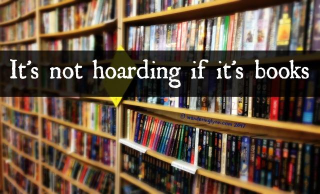 nothoarding.jpg