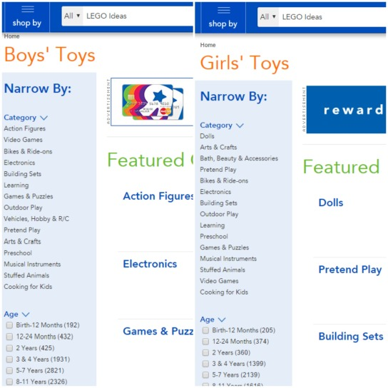 ToysRUs_boysvgirls