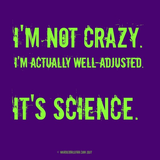 crazy_science.jpg