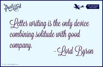 letter writing quote.jpg