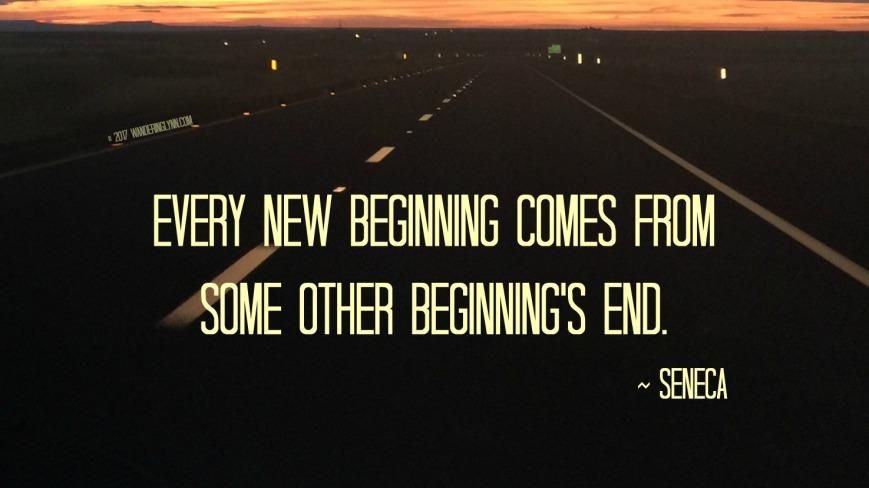 beginnings_seneca quote.jpg