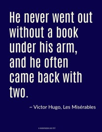 Hugo Les Mis book quote.jpg