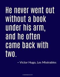 Hugo Les Mis book quote.jpg