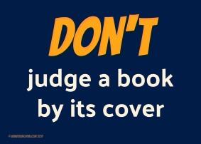 judgebookcover.jpg