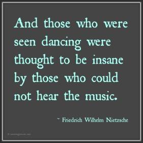 Nietzsche_dancing.jpg