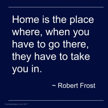 home_RobertFrost.jpg