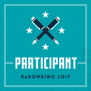 NaNo-2017-Participant-Badge.png