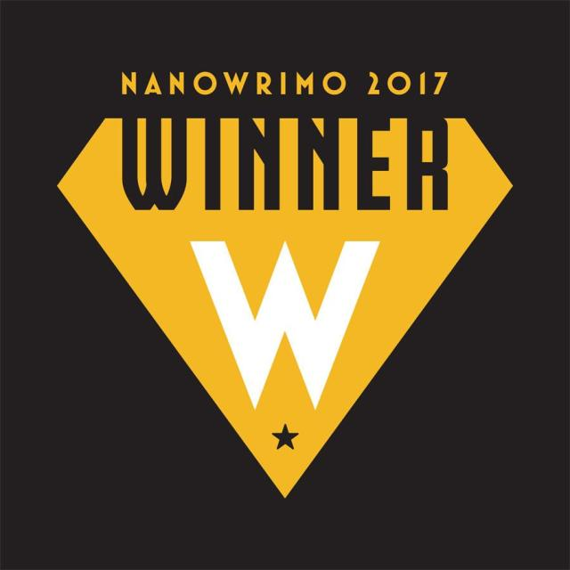 NaNo-2017---Winner-Shirt-Design_1024x1024.jpg