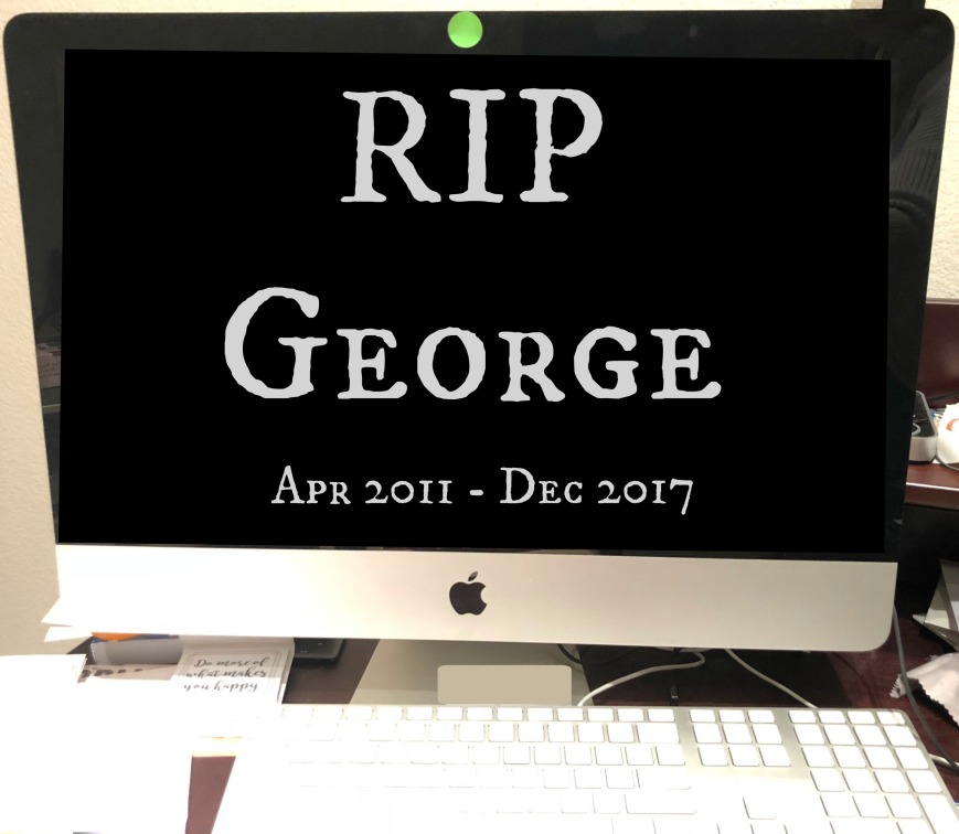 Georgedead.jpg