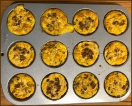 eggmuffins.jpg