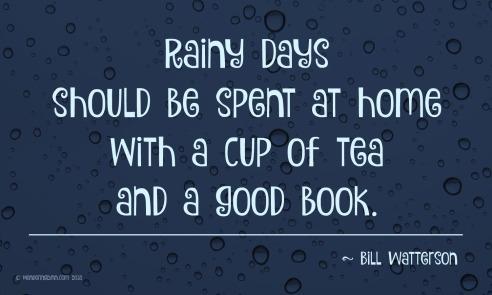 rainydays_watterson.jpg