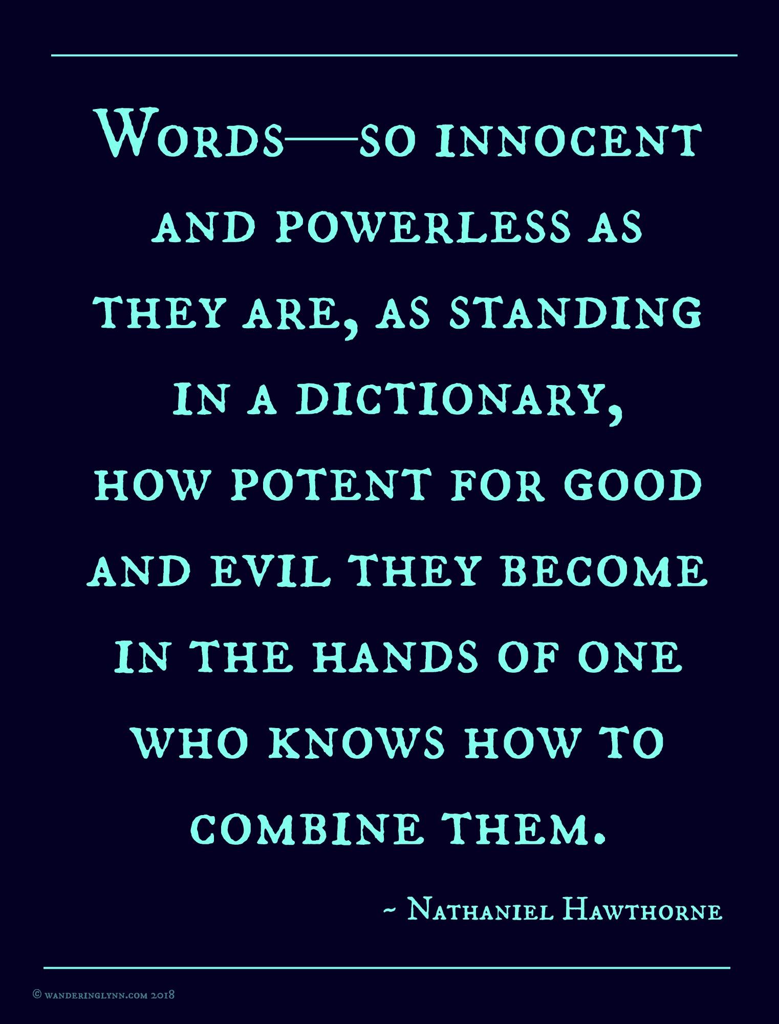 words_Hawthorne.jpg
