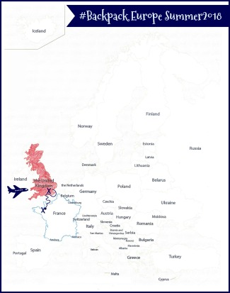 #BackpackEurope Map.jpg