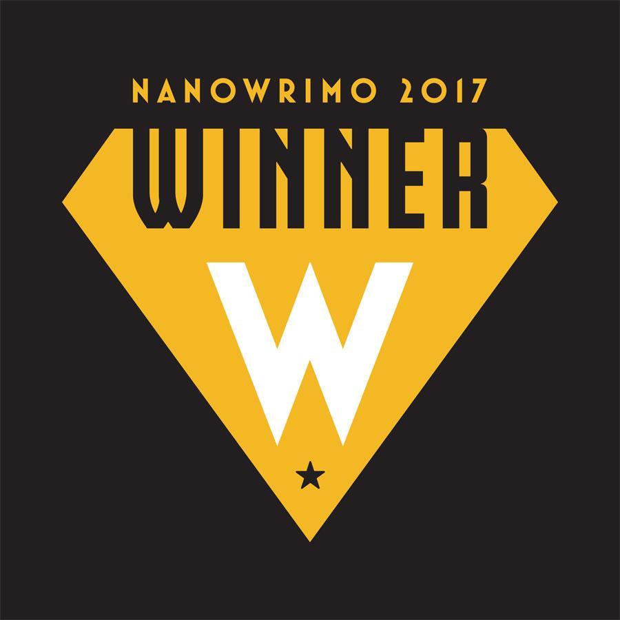 NaNo-2017---Winner-Shirt-Design_1024x1024.jpg