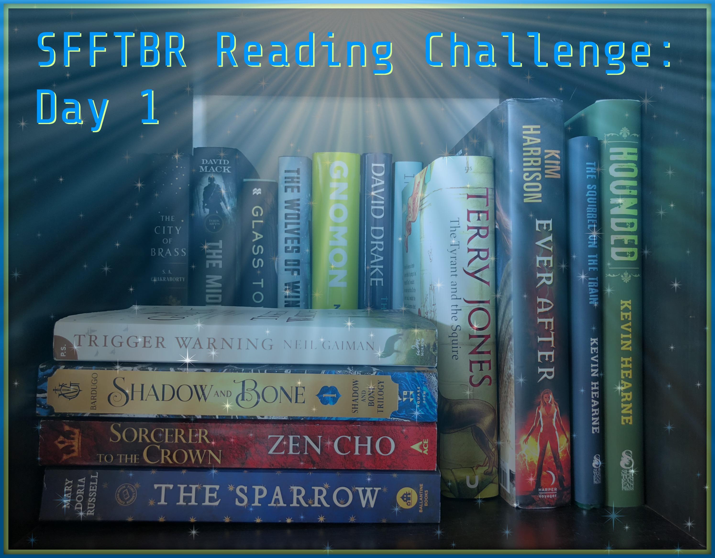 SFFTBR RC Day 1.jpg