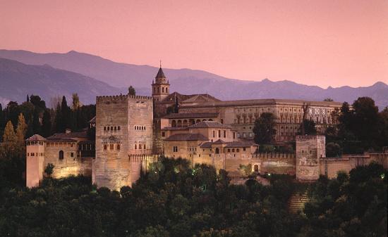 the-alhambra.jpg