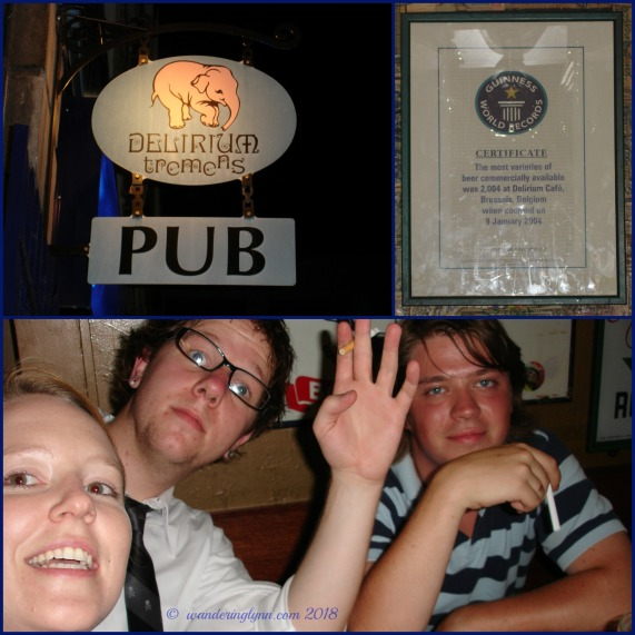 brussels pub collage.jpg
