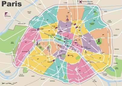 paris-travel-map-with-tourist-attractions-and-arrondissements-max.jpg