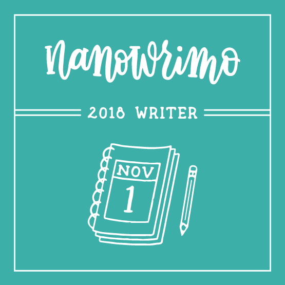 NaNo-2018-Writer-Badge.png